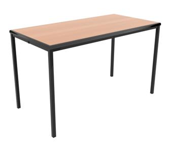 Tables/Desks