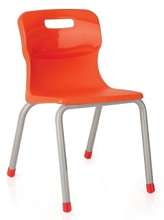 School Chairs For The Classroom