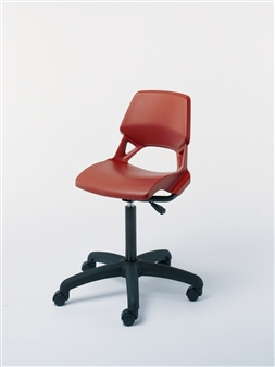 Aalborg Height Adjustable Chair thumbnail