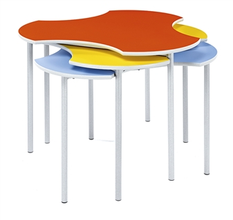Connect Tables thumbnail