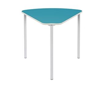 Segga Table thumbnail