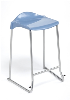 WSM Skid Base Stool thumbnail