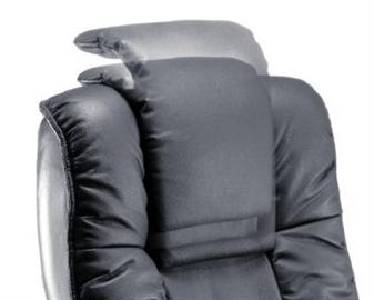 Height Adjustable Headrest  thumbnail