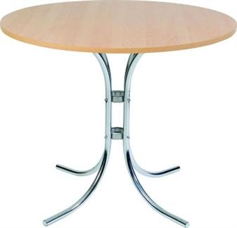 Beech Bistro Table thumbnail