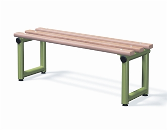 Single Sided Bench thumbnail