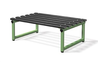 Double Sided Bench thumbnail