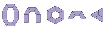 Possible Configurations thumbnail