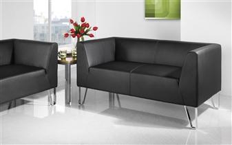 Linear Reception Seating thumbnail