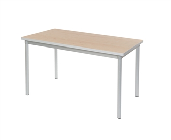 Enviro Dining Table - Rectangular thumbnail