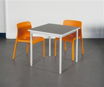 Enviro Dining Table - Square thumbnail
