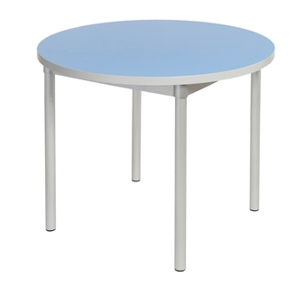 Enviro Dining Table - Round thumbnail