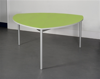 Enviro Dining Table - Shield thumbnail