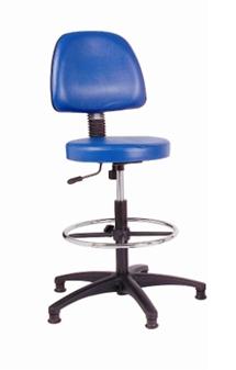 Tresham Draughtsman Lab Chair  thumbnail