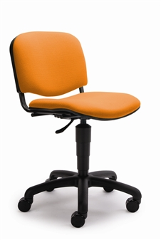 Flipper Swivel Chair thumbnail