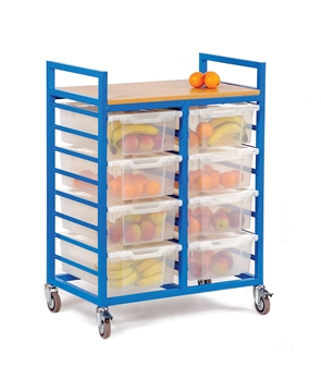 Fruit Trolley thumbnail