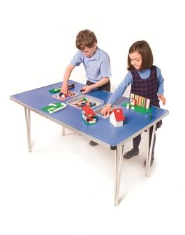 Tub Folding Table thumbnail
