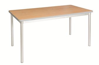 Enviro Rectangular Classroom Table thumbnail