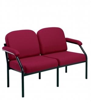 Redding Reception Double Seater thumbnail