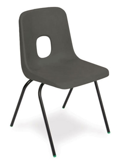 Hille E-Series Chairs thumbnail