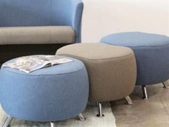 Epsom Sofa Tub & Skittles thumbnail