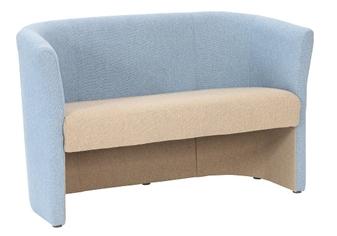 Epsom Sofa Tub thumbnail