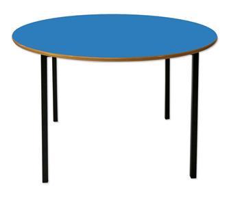 1200 Diameter Round Table thumbnail