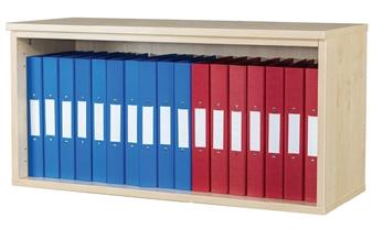 ... 10 File Open Wall Unit thumbnail ...  sc 1 st  UK Educational Furniture & Wall Mounted Box File Open Storage Units