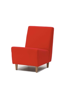 Candy Side Chair thumbnail