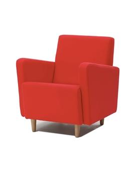 Candy Arm Chair thumbnail