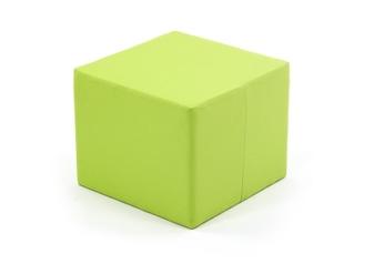 Pod Square thumbnail