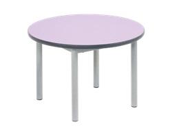 Round Coffee Table thumbnail
