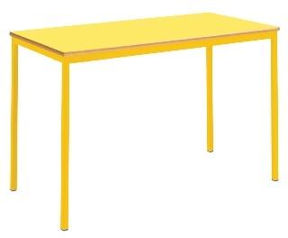 Yellow thumbnail