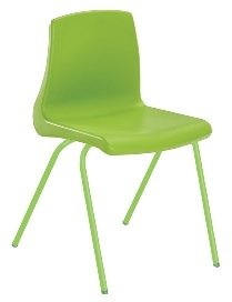 Tangy Green thumbnail