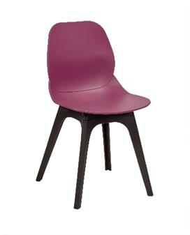 Linton Poly 4 Lerg Chairs thumbnail