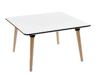 Ilkley Coffee Table thumbnail