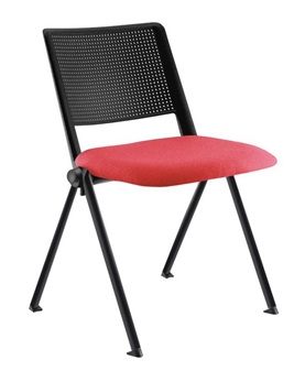 Upholstered Seat Only  thumbnail