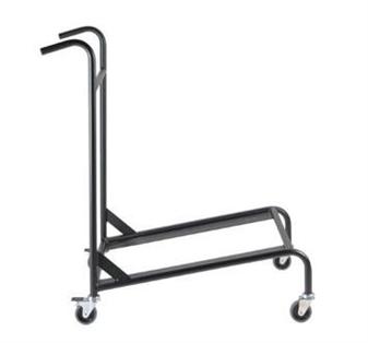 Pinnacle Chair Trolley thumbnail