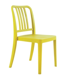Lava Dining Chair - Green thumbnail