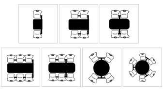 Configurations thumbnail