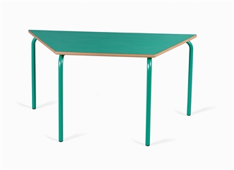 Trapezoidal Nursery Table thumbnail