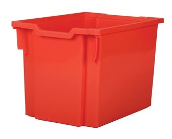 Gratnells Plastic Tray - Jumbo Tray thumbnail