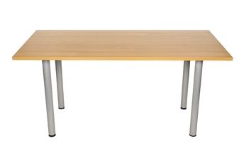 Rectangular Table - 1.6m Wide thumbnail