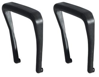 Plastic Arms thumbnail