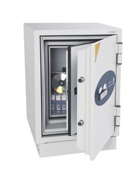 Data Protection Cabinet  thumbnail