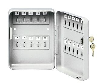 211101 20-Key Key Box thumbnail