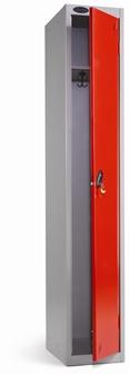 Single Door Locker thumbnail
