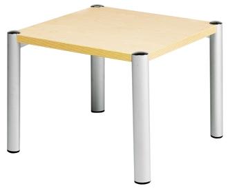 Square Coffee Table thumbnail