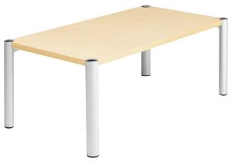 Rectangular Coffee Table thumbnail