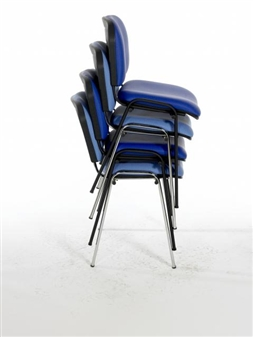 Stacking Chairs  thumbnail