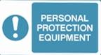 PPE Label thumbnail